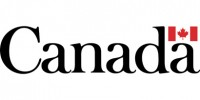 Canada_Wordmark_red2